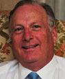 Robert St. Clair